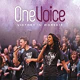 Victory in Worship by Onevoice (2013-05-04)