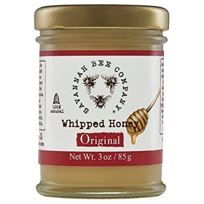 Original Whipped Honey (4 pack)