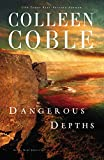 Dangerous Depths: 3