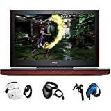 """Dell Inspiron 7000 15.6"""" FHD VR Ready Gaming Laptop 
