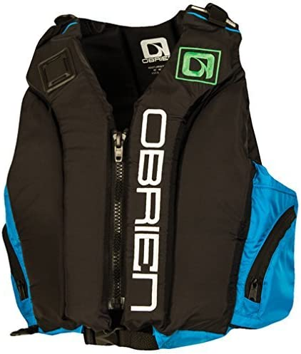 O'Brien SUP Vest Sz 2XL/3XL by O'Brien