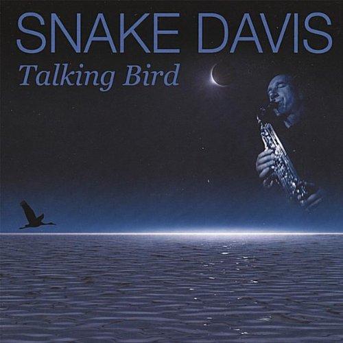 (Davis Snake)
