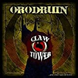 Claw Tower... And Other Tales Of Terror by ORODRUIN (0100-01-01)