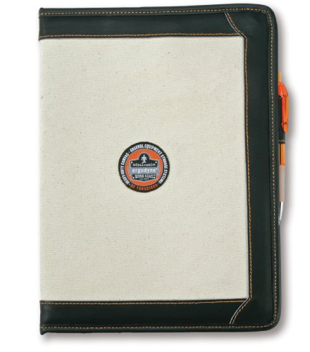 Ergodyne Arsenal 5795 Canvas Portfolio ()
