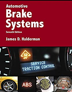Computerized Engine Controls 9th Edition Pdf