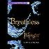 Breathless (Firelight Book 1)