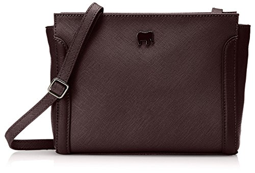 mywalit-womens-medium-grab-barrel-bag-purple-one-size