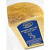 Pecorino Gran Cru Cheese (1 lb)