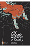 A Murder of Quality (George Smiley Series)