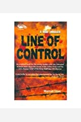 Line of Control Paperback