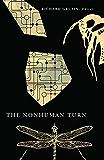 The Nonhuman Turn (21st Century Studies)