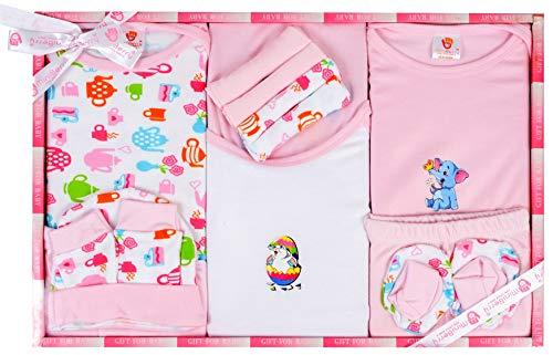 f978dfcea sells c5f0f edc9f kurtzy new born baby dress pure cotton jabla ...