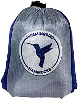 product image for Hummingbird Hammocks Ultralight Double Hammock