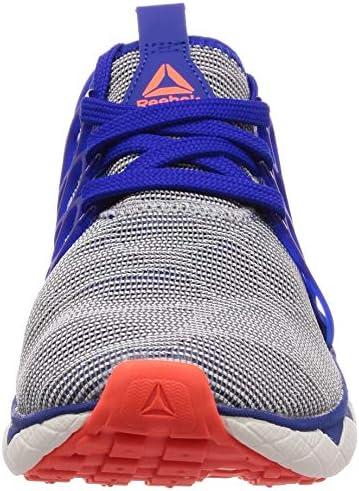 Reebok Floatride Flexweave Hommes Chaussures Running