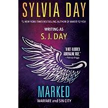 Marked: Warfare and Sin City
