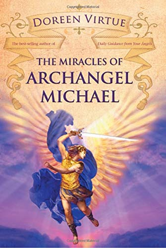 Read Online The Miracles of Archangel Michael ebook