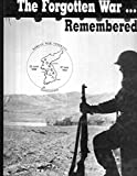 img - for Forgotten War... Remembered book / textbook / text book