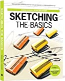 img - for Sketching: The Basics by Koos Eissen (2013-01-07) book / textbook / text book