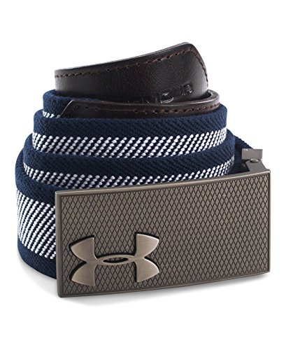 Under-Armour-Mens-Performance-Belt