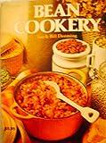 Bean Cookery, Sue Deeming, 0895860376