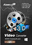 Aiseesoft Video Converter Ultimate [Download]