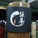 Exercise Fitness New Training Equipment Wing Chun