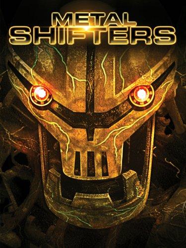 (Metal Shifters)