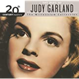 20th Century Masters: The Millennium Collection: Best Of Judy Garland