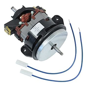 first4spares motor kit unit for oreck xl vacuum cleaners amazon co first4spares motor kit unit for oreck xl vacuum cleaners