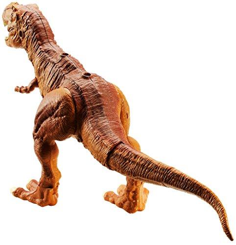Jurassic World Stem Tyrannosaurus Rex Anatomy Kit by Jurassic World Toys (Image #7)