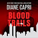 Blood Trails   Diane Capri