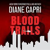 Blood Trails | Diane Capri