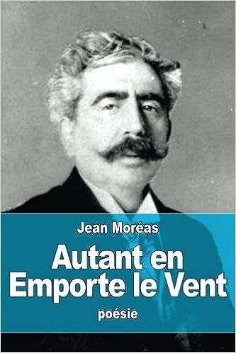 Le Vent des marchés (French Edition)