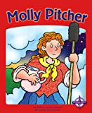 Molly Pitcher, , 0756506042