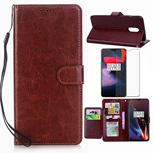I VIKKLY OnePlus wallet case