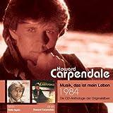 Howard Carpendale - Schade
