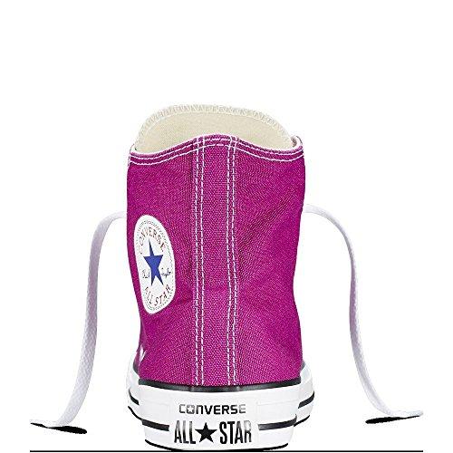 Converse 149510C Chuck Taylor High CT HI Pink Sapphire - US 6,5
