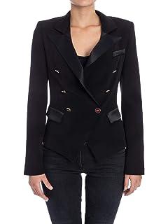 Size Misto I67057 46 Pantalone Viscosa Liu Black In Jo xtwRzRq0F