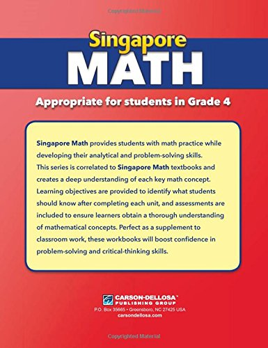 Primary Mathematics Workbook  A STD ED Figur