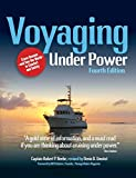 img - for Voyaging Under Power, 4th Edition (International Marine-RMP) book / textbook / text book