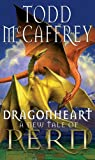 Dragonheart: Fantasy (The Dragon Books)
