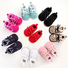Baby Shoe Size Chart 512a13126c
