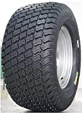 Advance TF919 Lawn & Garden Tire - 20X8.00-8 4-Ply