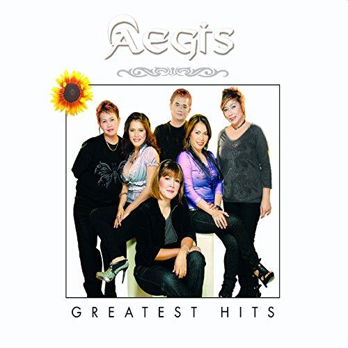 Aegis Greatest Hits