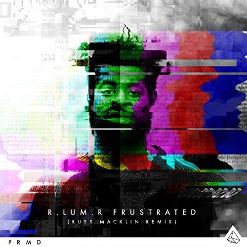 Frustrated (Russ Macklin Remix)