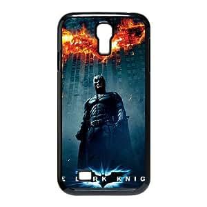 Batman For Samsung Galaxy S4 I9500 Csae protection Case DH584976