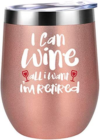Can Wine All Want Retired product image