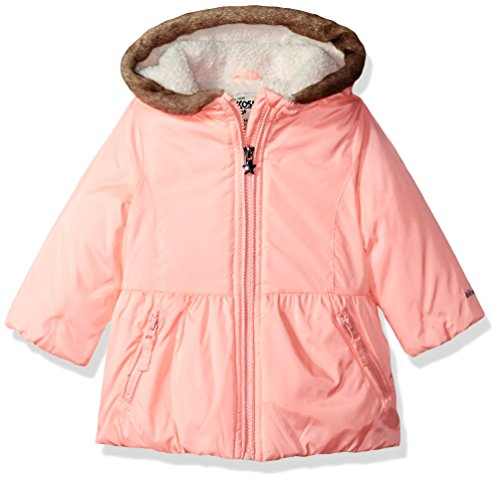 6371f31c10e5 Baby Winter Coat
