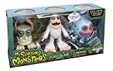 My Singing Monsters Exclusive 3 Pack of Musical...