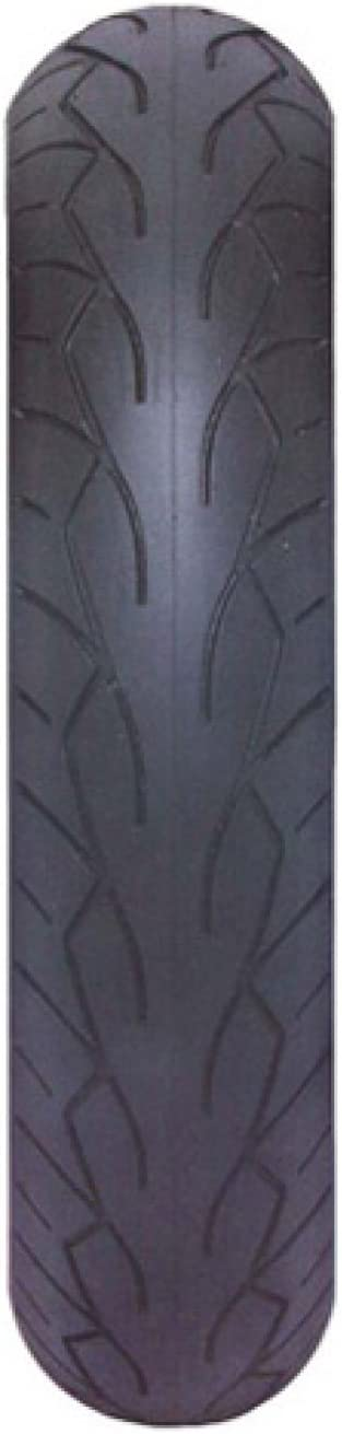 Vee Rubber Twin Radial Tire 140//90R15